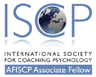 The International Society for Coaching Psychology